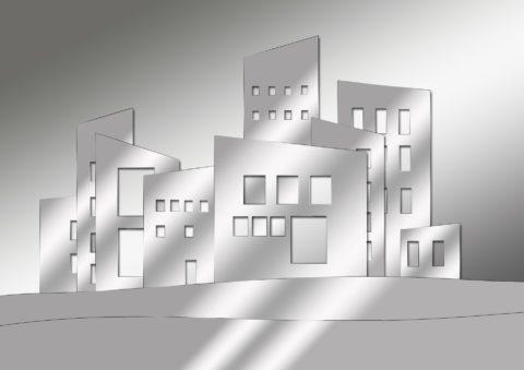 Westwood Urban Development