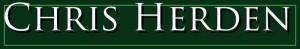 Chris Herden-header