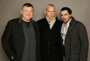 Brendan+Gleeson+Martin+McDonagh+Bruges+2008+1Z4lw1KmVfOl
