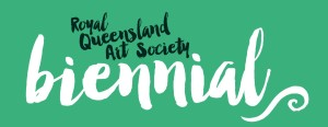 Media Release for RQAS Biennial