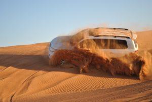 Dubaik_Desert Safari_bmag