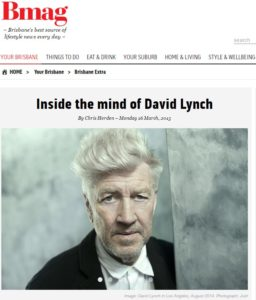 Bmag_David Lynch_Between Two Worlds
