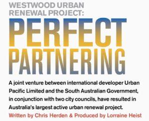 Westwood Urban Renewal-Bmag